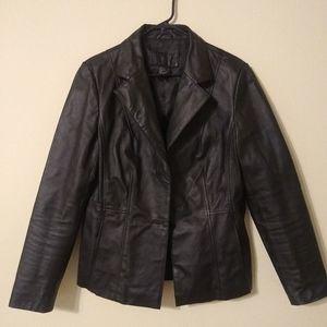 Austin Clothing Co Jackets Amp Coats I Wont Sell This